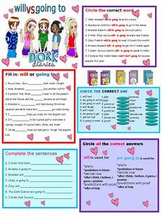 page formats for dorks will going to with key oneonone activities 78017 dork diaries self reflexive books
