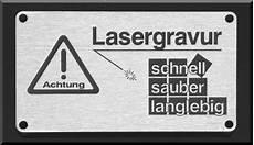laserbeschriftung edelstahl