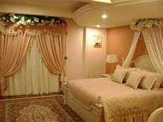 Wedding Bedroom Ideas by How To Decorate A Bedroom For Wedding