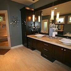 espresso cabinets design pictures remodel decor and ideas page 2 espresso cabinets