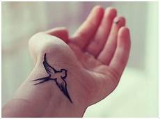 75 Sweet And Meaningful Tattoos