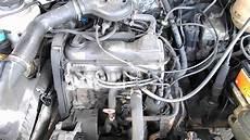 двигател за volkswagen golf iii 1 8 90 к с 5 вр 1993