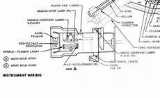 1956 chevy truck starter wiring diagram imageresizertool com