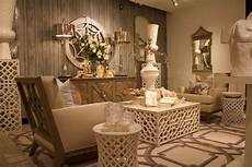 Living Room Home Decor Ideas 2018 by Interior Design Trends For 2018 And 2019 Decor
