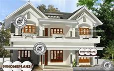 kerala style house plans with cost kerala style house plans with cost home design elevation