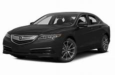 2015 acura tlx specs safety rating mpg carsdirect