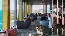 restaurant skykitchen berlin lichtenberg