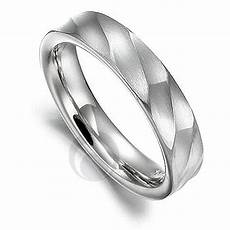 mens platinum wedding ring from the platinum ring company