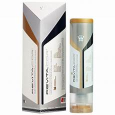 ds beauté bondy ds laboratories revita cor high performance hair growth