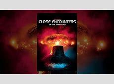 imdb close encounters of the third kind