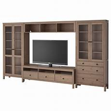 Us Furniture And Home Furnishings In 2019 Tv Cabinet