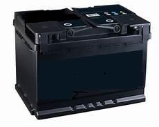 Batterie Auto 12v 60ah 540a Topcar N 176 3 Plus 123autos