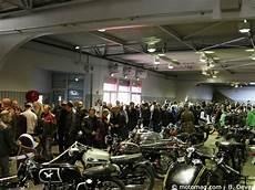 salon de la moto de limoges un grand cru moto magazine