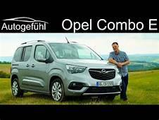 Peugeot Partner Tepee  Doovi