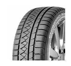 meilleur pneu chinois meilleurs pneus d hiver 2018 pneus d hiver clicktire
