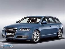 Technische Daten Audi A6 Avant - audi a6 avant abmessungen technische daten l 228 nge
