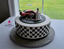 Wedding Cakes Cupcakes Cake Pops