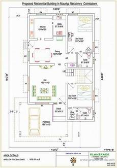 indian style house plan 19 ideas house plans indian style 2bhk for 2019 30x40