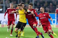 Borussia Dortmund Vs Mainz Predictions Betting Tips Preview