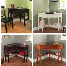 small home office furniture corner office desk home laptop table workstation computer