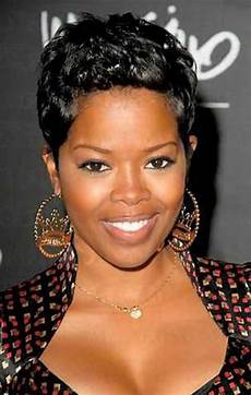 25 short haircuts for black women 2015 2016 short hairstyles haircuts 2019 2020