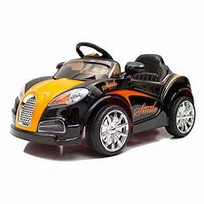Bugatti Electric Car by Rc Bugatti Electric Rechargeable Ride On Car Buy