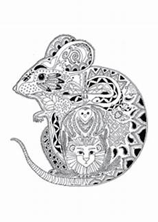 Malvorlagen Gratis Mandala Tiere Mandala Tiere Malvorlagen