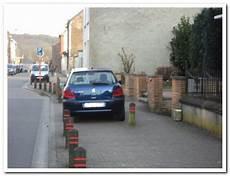 Interpellation Sur Le Stationnement Sauvage Ecolo Mons