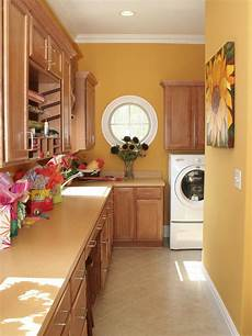 laundry room colors home design ideas pictures remodel and decor