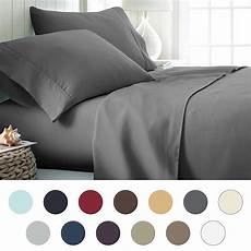 most comfortable bed sheets in 2019 the 10 expert recommendations