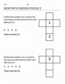 place value worksheets k5 5615 printable math puzzle worksheets maths puzzles math worksheets free printable math