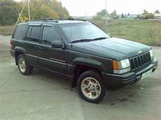 books on how cars work 1997 jeep grand cherokee transmission control 1997 jeep grand cherokee specs engine size 4000cm3 fuel type gasoline transmission gearbox