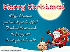 merry christmas messages 2019 christmas text messages sms 2019 with images christmas