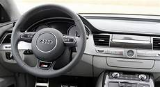 active cabin noise suppression 2011 audi s5 electronic toll collection 2012 audi s8 autoblog