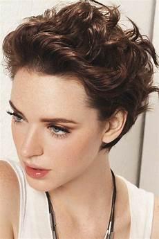 1001 Ideen Zum Thema Frisuren F 252 R Besondere Anl 228 Sse