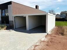 baukosten pro m3 umbauter raum 2017 wohndesign