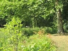 91330 yerres parc de caillebotte au jardin forum de