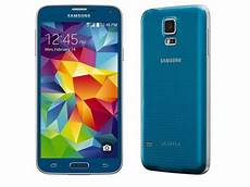 best buy to sell exclusive electric blue samsung galaxy s5