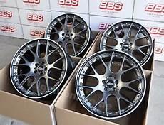 bbs ch r2 platinum felgen 10 11 5x 21 zoll ch605 ch606