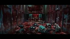 die besten bücher 2017 die 10 besten horrorfilme hd