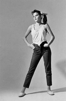 Melania Trump Modeling Photographs See Rare Photos Of Young Melania Trump S Early Career As A