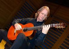 classical guitar players 141 best images about best classical guitar players on classical guitars flamenco