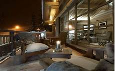 Chalet Grand Roche Alps Complete Luxury Features chalet grand roche a in the alps complete