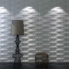 Homeofficedecoration Waterproof Wallpaper For Bathrooms