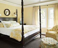 Yellow Walls Bedroom Decorating Ideas modern furniture 2011 bedroom decorating ideas with