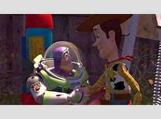 buzz lightyear quotes