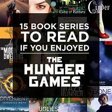 forex books like when will the hunger games come out on dvd 15 book series to read if you enjoyed quot the hunger games quot