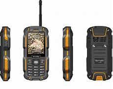 Outdoor Handy Smartphone Outdoor Handy Smartphone Test