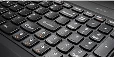 Depannage Informatique Reparation Ordinateur Portable