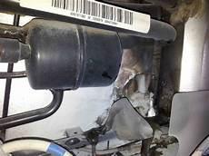 forum eriba touring consulter le sujet frigo gaz